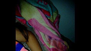 espiada mientras duerme. rico pez&oacute_n