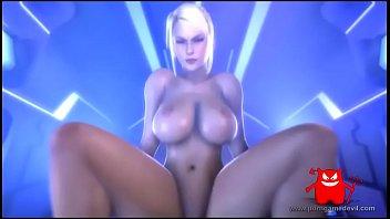 3d lesbians xxx games compilation porngamedevil.com