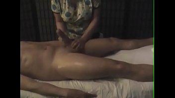 a great cock massage - camgirlon.com