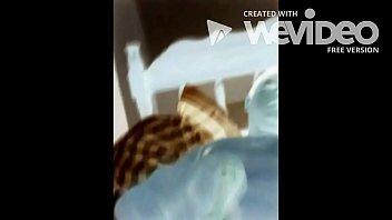 carlos sant&#039_s video