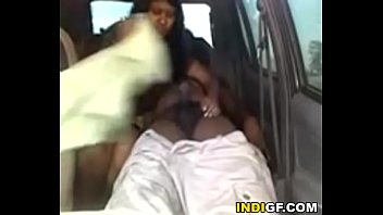 i fucked my indian sister in her boyfriend'_s car