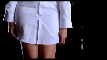 anushka shetty hot without pants