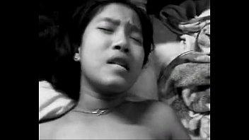 myanmar beauty girl having sex