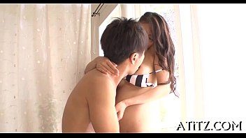 sexy tits japanese&#039_s nasty toying