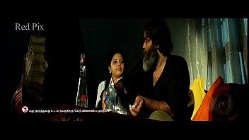 tamil hot movie - avarum kanniyum full movie.