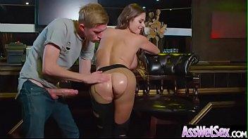 (cathy heaven) slut girl with big ass love.