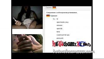 best live sex webcam cumshot - girls cam.
