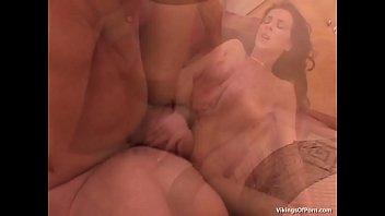 slender babe michaela sabbatini enjoys anal fucking and.