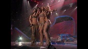 russian pop stars group &#1042_&#1048_&#1040_ &#1043_&#1056_&#1040_ , erotic.