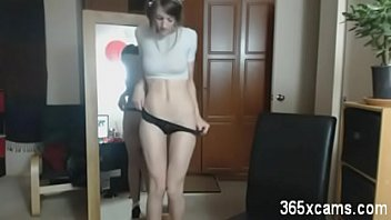 hot webcam girl live show
