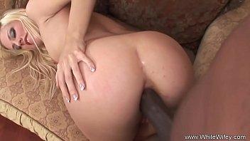 interracial hardcore anal sex