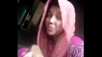 mallu girl 5