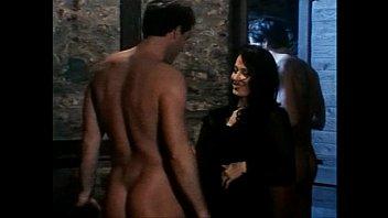 erika bella - orgasmes sur le danube -.