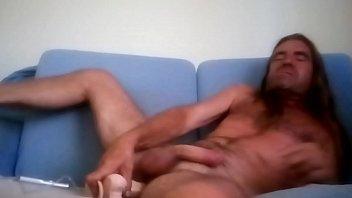mature swedish masturbation