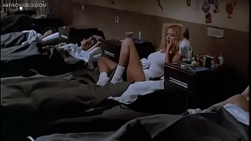 fullback panty clip (mainstream film)