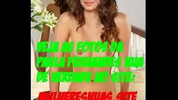 paula fernandes pelada em fotos porno-www.mulheresnuas.site