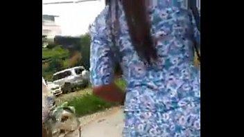myanmar girl ass 3