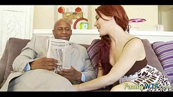 daughter fucks her black dad 465
