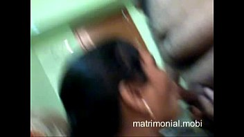 aunty sucking small dick