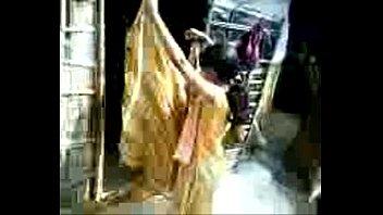 bangladesh sex  01