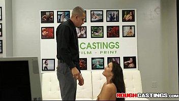 casting agent destroys desiree rose at.