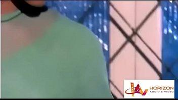 lakshmi actress hot romantic scene