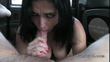 espa&ntilde_ola gorda tiene sexo duro dentro.