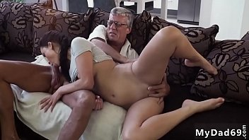 sugar daddy cums in my pussy what would.
