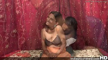 khushi and raj