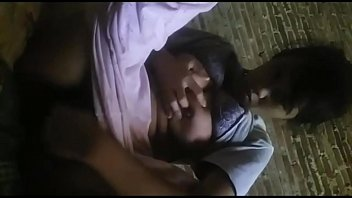 indonesian girl get horny 4