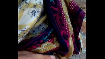 pakistani islamabad wife big boobs pressed and pussy.