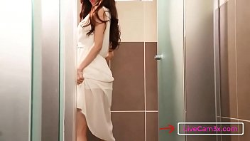 nude cam korea girl - pornfresh.net