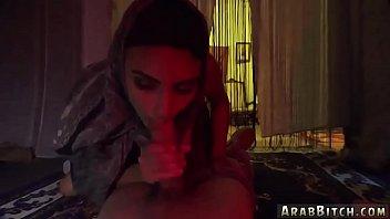 arab maid sex and hot sexy girl afgan.