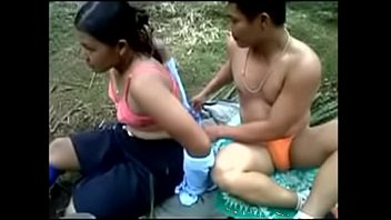 assam girls college sports player outdoor sex with.