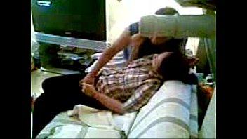 mexicana - sexo amateur monterrey mexico xxx porno celular