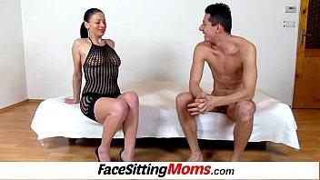 hot legs amateur milf renate high heels and.
