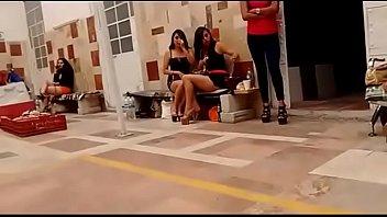 prostitutas mexicanas en 200 $ pesos