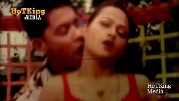 bangla sonia hottest song!!