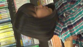 xhamster.com 7912864 upskirt japanese amateur teen.