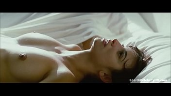 pen&eacute_lope cruz in broken embraces 2009