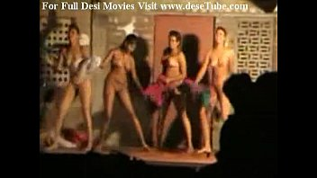 indian sonpur local desi girls xxx mujra -.
