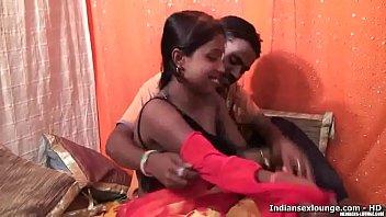 indian sonia fuck raj in (hd)