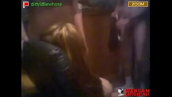 [stickam.pw]  we have the best.