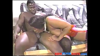 xxl bbw jerkoff to a black.