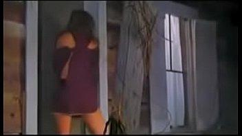 evil dead (1981) r-scene