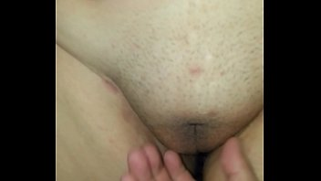 mexican big pussy