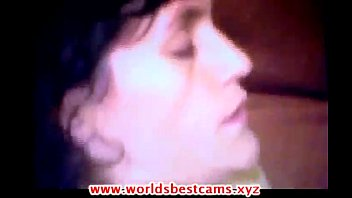 my hot cheating wife fucking another guy - www.worldsbestcams.xyz