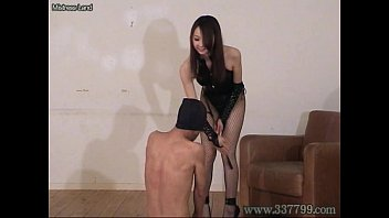 mldo-078 rental slave training diary. mistress.