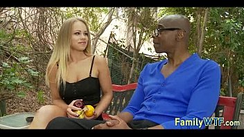 daughter fucks her black dad 562