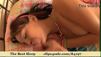 sleep danni cole pussy play and.